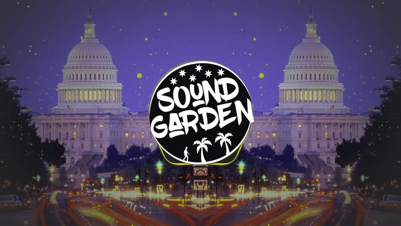 jack-garratt-surprise-yourself-aluna-george-remix-sound-garden