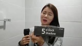 [비밀의공구] 팩토다이렉트 피니쉬 면도기 SL-8003…