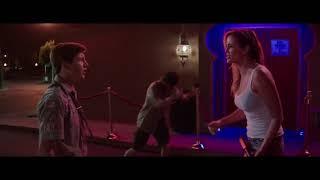 Самый безумный фильм который я смотрел - Скауты против зомби (Трейлер)