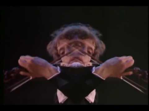 Paganini Caprice no.18 [HQ]