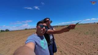 Valdorros2016 Xtreme Fpv - Mr.Zitus FPV