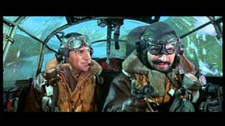 633 Squadron - Reiner & Singh