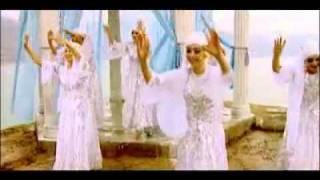 Tajik-Farsi song. Yulduz Usmonova. Namekuni