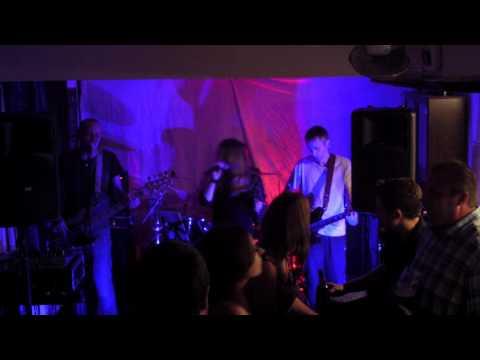 Brickhouse Trixx - Headstone (Djerv Cover)