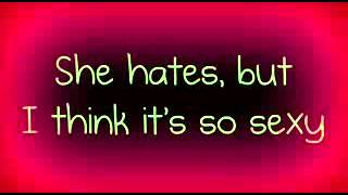 Bruno mars   Just the way you are Karaoke instrumental with lyrics