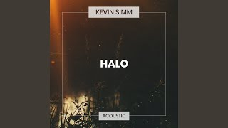 Halo (Acoustic)