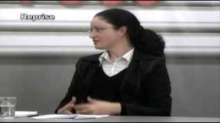 OAB Em Foco - Débito Direto Autorizado - PGM 21