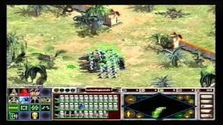 GS 2002/01 - StarWars: Galactic Battlegrounds
