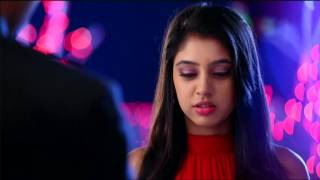 Kaisi Yeh Yaariaan Season 1 - Episode 146 - BREAKING BARRIERS