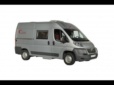 clever-vans-tour-540-campervan-review