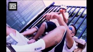 c kids siempre feat dj h1c prod jmoods 3