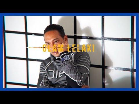 Kolaborasi Zizan Razak X Longines Serta Panduan Pemakaian Jam Tangan Terbaik Buat Jejaka