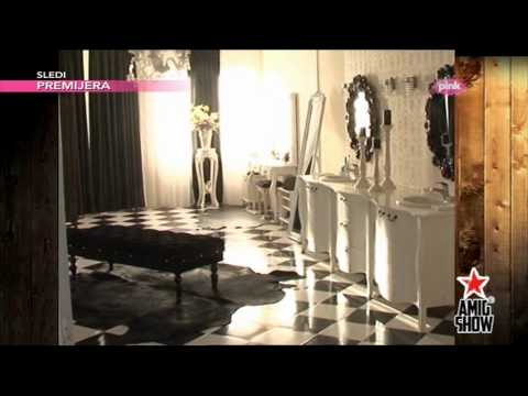 Ami G Show S07 - Dom Seke Aleksic