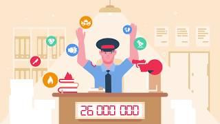 видео Категория:Искусственный интеллект