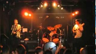 動画ではありません(;^ω^) 河内レゲエの真髄、OSAKA LOCALのアルバム...