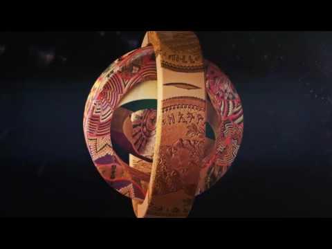 Don Graphics - Ethiopian Creative Media