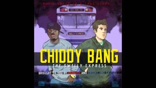 Chiddy Bang- Oppisite of Adults