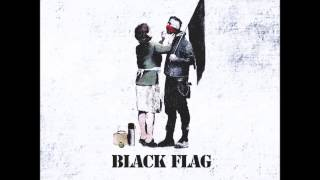 Machine Gun Kelly - Street Dreams (Black Flag)