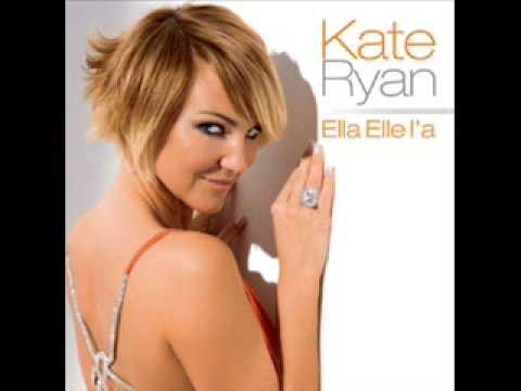 Kate Ryan - Ella Elle L'a (Bodybangers Remix)