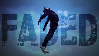 Faded | faded Dance Video | Faded Alan Walker I Faded 2017