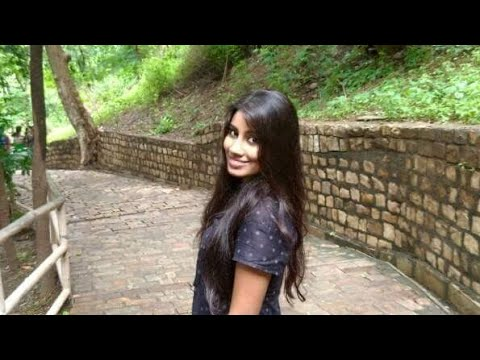 Cover song| by Anjna kushwaha|