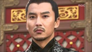 The Great Queen Seondeok, 57회, EP57, #01