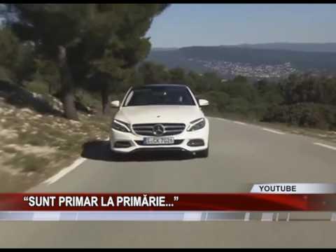 """""""SUNT PRIMAR LA PRIMĂRIE """""""