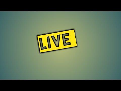 Live 5 Minutes, Promo..