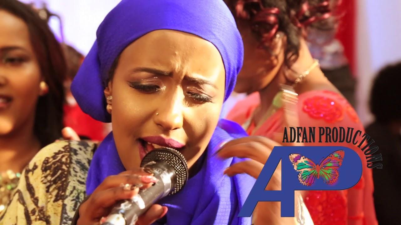 Download HODAN ABDIRAHMAN  KA QAADO WIXII CASHARA  QISO DHABA  FARSAMADII SAMATAR SAID SALAH