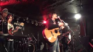 鴉組 20151107 SOMETHING BETTER BEGINNING vol.11 M02「無気力ファンク」