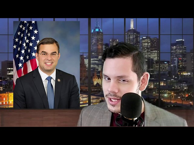 The Fite 4 Liberty Show - June 15th 2020