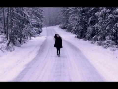 Circumnavigate - Feel Like Home (Official Video)
