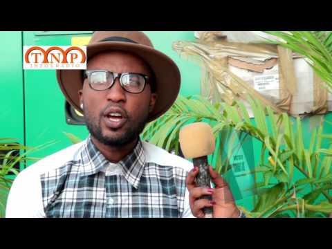 [TnpInfos] Kinshasa:CARRIERE SOLO  YANNICK MUTUALE LETTRES  (X) NA (Q) NA LINGALA  EKOMA MAKA TE
