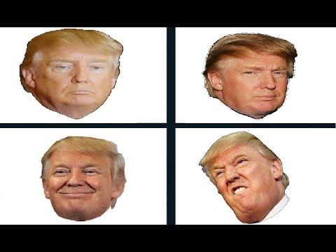 Deplorablez - Feel Trump Inc.