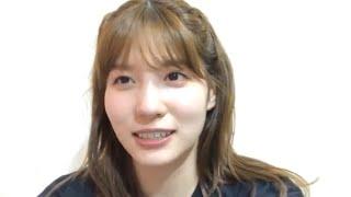 AKB48 15期生 谷口めぐ おめぐ チームB 東京都出身 めぐたん めぐっぺ いちごちゃんず 後半はちょっとシリアスな話ですが見てくださいね.