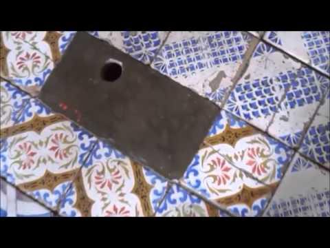 Nagcarlan, Laguna Underground Cemetery Documentary