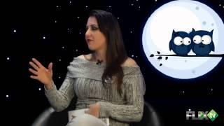 Liberdade de Expressão, uma conversa sobre Stuart Mill - FlixTV