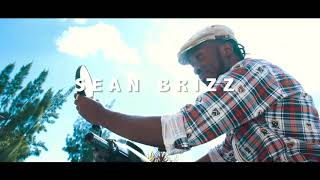 Akazi kose by Sean Brizz (official video 2018 dir by AB Godwin Phoenix)