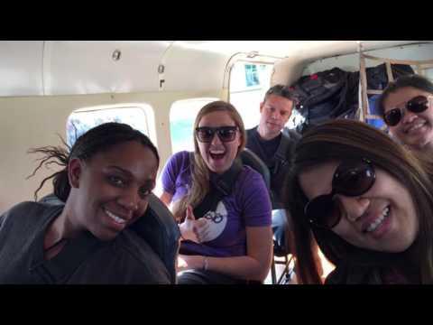 My Trip to Haiti
