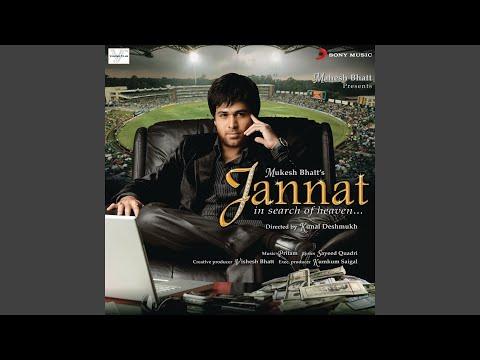 Jannat Jahan Mp3