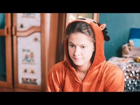 Сериал Дочки-матери: Серия 21 | МЕЛОДРАМА 2019