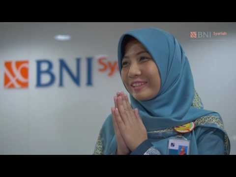 video-profile-bni-syariah
