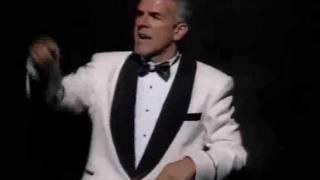 DADY BRIEVA - MONOLOGO - 20 AÑOS NO ES NADA - MIDACHI - K0RS0