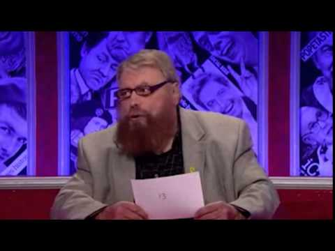 Download Youtube: What a load of Bollocks! - Brian Blessed