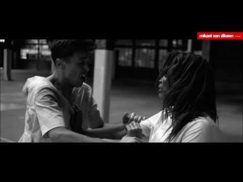 Ed Sheeran - Shape Of You (Mikael Van Dikeen Remix) (Video Edit)