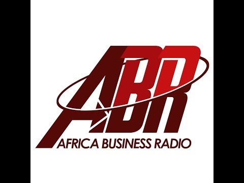 Africa Business Radio Promo