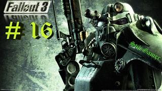 Fallout 3 Транквилити Лейн 16