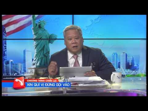 253 - Visa Bulletin March 2017 Part 2
