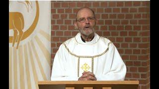 Catholic Mass Today | Daily TV Mass, Monday September 6 2021