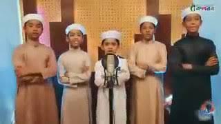 Song.islami(sabe barat) - Stafaband